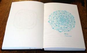 Sketch paper