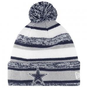 team logo  hat