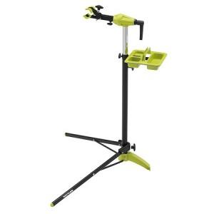 Profi Workstand