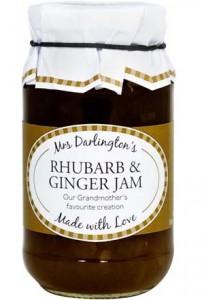 british jam