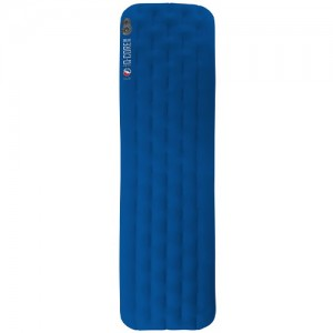 sleeping core pad