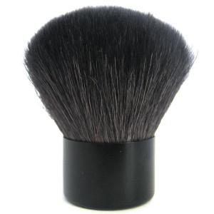 kabuki-brush
