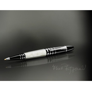 GREY AND SONS MountBlanc pen
