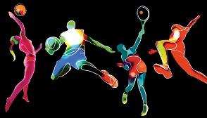 sports shoe technology
