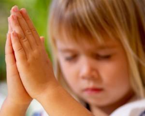 Raise loving children