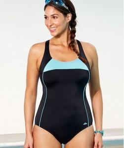 swimwear at Swimsuitsforall.com
