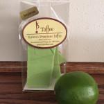 key lime toffee