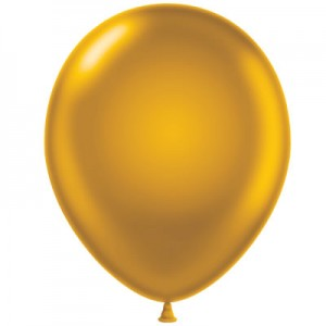 Balloon Bop