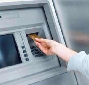 Select ATMs wisely