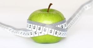 weight control that works