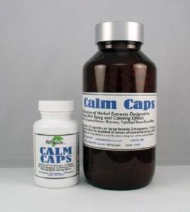 Calming Meds