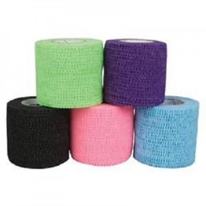 Pet Flex (Bandaging)