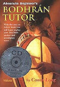 Music Instruction Books