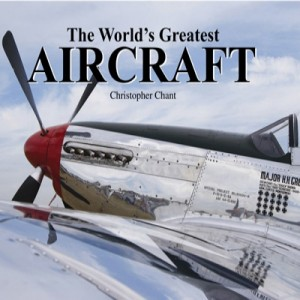 Books About Aircraft