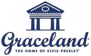 Shop Graceland