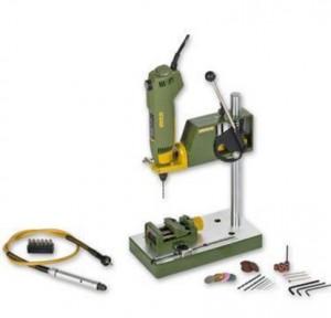 Small power tools