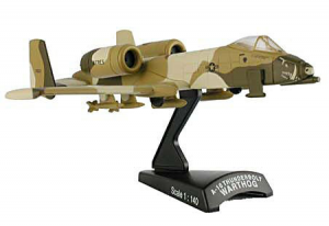 airplane models at Diecast Direct