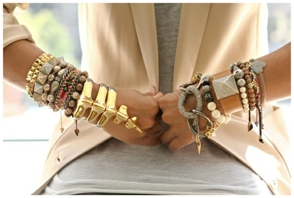 fashion jewelry trends