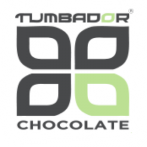 Tumbador Chocolate