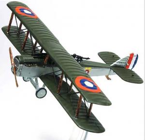 diecast plane