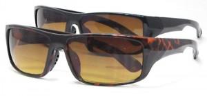 high def sunglasses