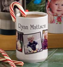 photo mug from Exposures