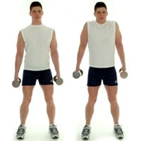 Shrug Off Bad Posture
