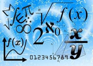 Follow the magic formula