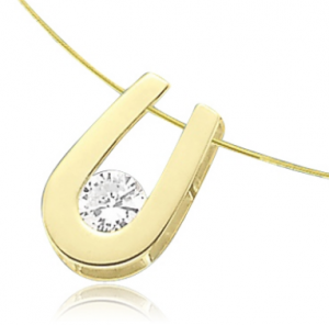 horse theme jewelry at Diamond Essence