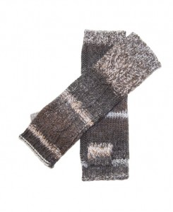 Quick Dry Yarn