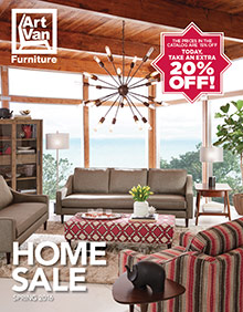 http://www.catalogs.com/home-decor/art-van-furniture.html