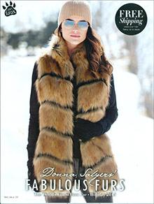 Fabulous Furs catalog