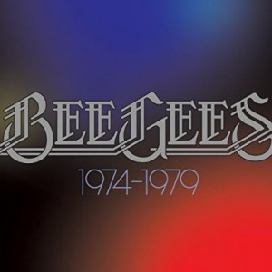 Bee Gees: 1974-1979