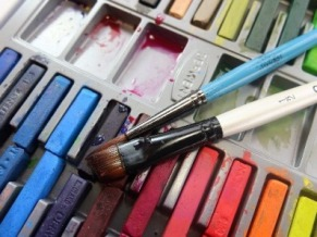 tools every crafter should have