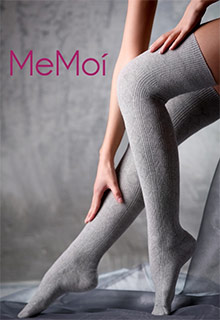 MeMoi catalog