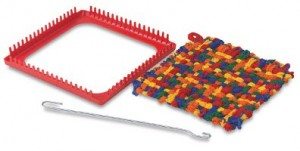 Potholder Loom Kits