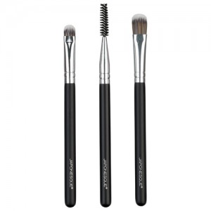 brow shaping kit