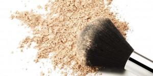 powder applicator