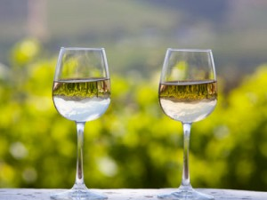 wine tour date