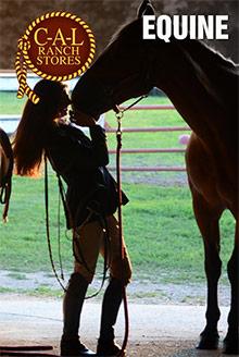 cal ranch catalog