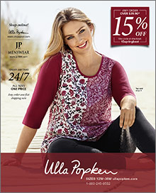 ulla popken at catalogs.com