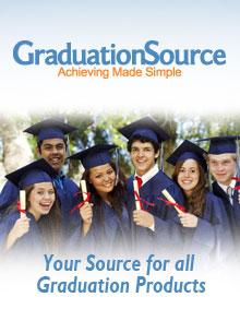 GraduationSource