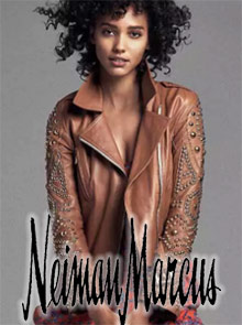 Neiman Marcus at Catalogs.com