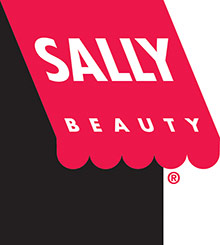 sally beauty supply at catalogs.com