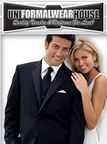 uniformalwearhouse catalog