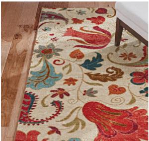 blair home rugs