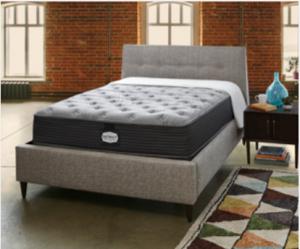 mattress at Art Van