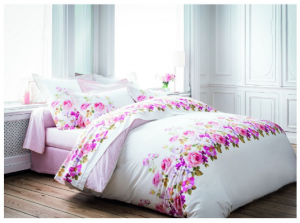 opulence of southern pines bedding