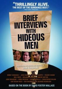 brief interviews with hideous men date night movie