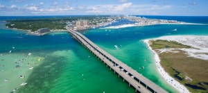 destin places to visit in florida